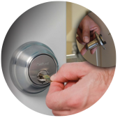 All County Locksmith Store Laurel, MD 301-712-9334